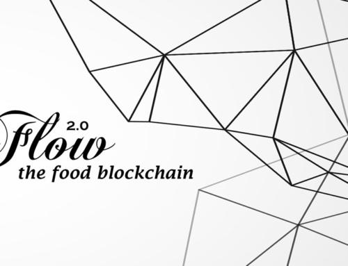 Flow Blockchain 2.0 Rollout